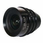 gl_optics_11-20mm_pl_mount_zoom_lens_1