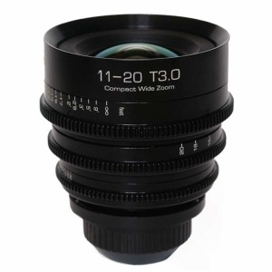 gl_optics_11-20mm_pl_mount_zoom_lens_2