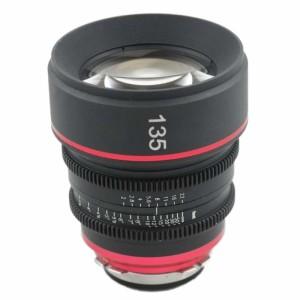 gl_optics_135mm_f2_prime_lens_pl_version_2