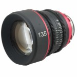 gl_optics_135mm_f2_prime_lens_pl_version_3