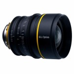 gl_optics_16-28_f28_compact_wide_zoom_lens_pl_version_4