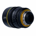 gl_optics_16-28_f28_compact_wide_zoom_lens_pl_version_5