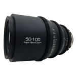 gl_optics_50-100mm_super_speed_pl_mount_zoom_lens_2