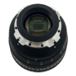 gl_optics_50-100mm_super_speed_pl_mount_zoom_lens_3